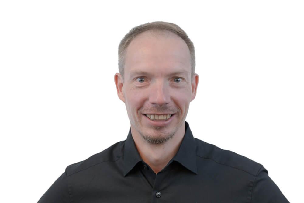Holger Weilke