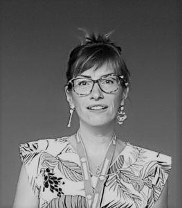 Ariane Masseboeuf