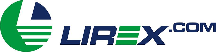 Lirex.com