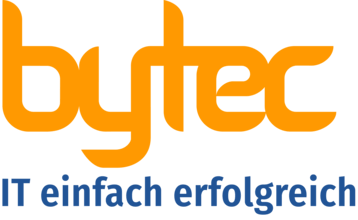 BYTEC Bodry Technology GmbH