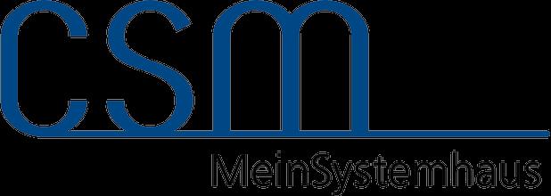 CSM MeinSystemhaus