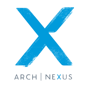 How Architectural Nexus Leveraged Software-Defined Storage to Support Its Innovative Approach to Architectural Design
