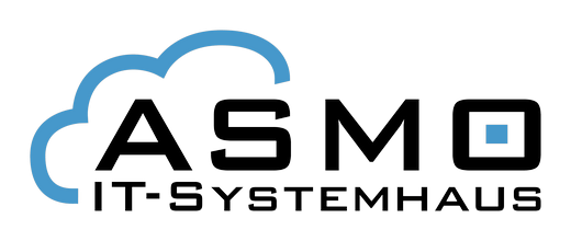 ASMO IT-Systemhaus