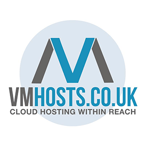 Premium MSP infrastructure offered by VMhosts through Vesper's new Intel and DataCore All Flash Appliance