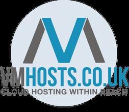 VMhosts