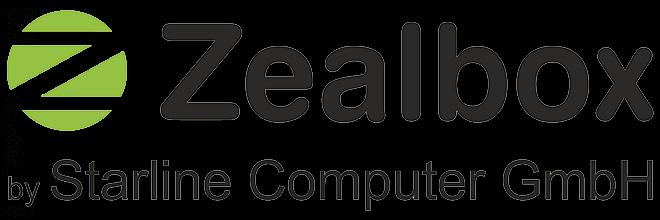 Zealbox