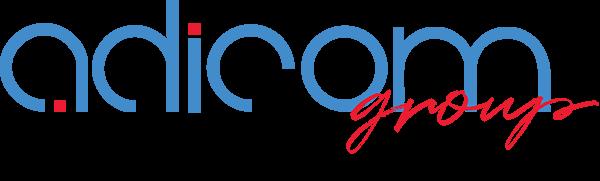 Adicom Group