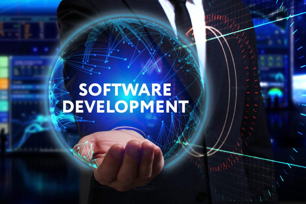 5 changements qui transforment le développement logiciel