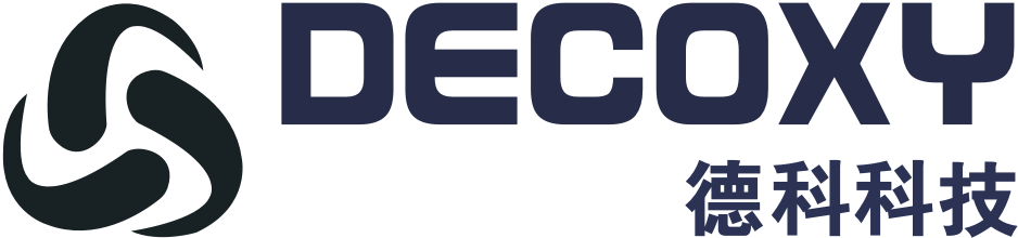 Beijing Decoxy Limited