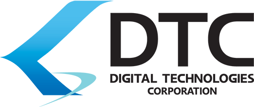 Digital Technologies Corporation