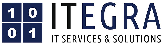ITEGRA IT Services & Solutions