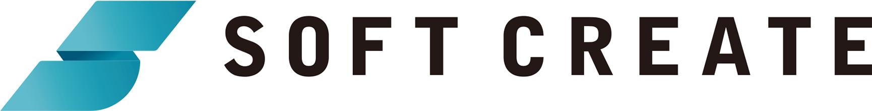 SoftCreate