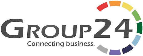 Group24 GmbH