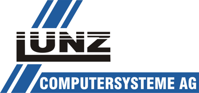 Lunz Computersysteme AG