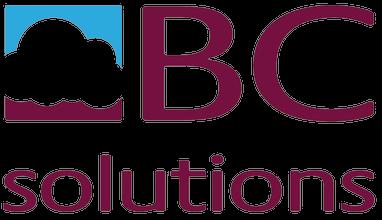 BC Solutions GmbH