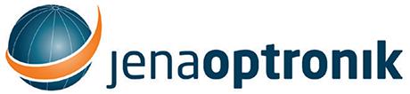jena optonik logo testimonial