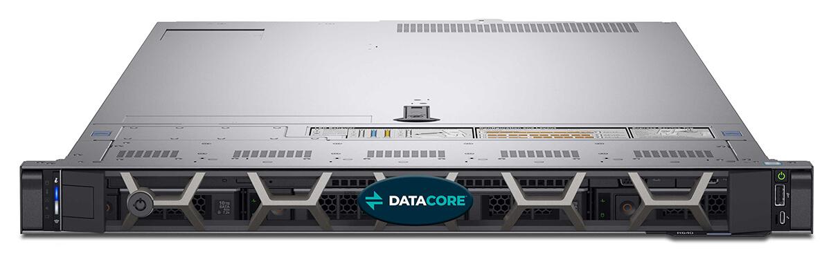 DataCore 1U Appliance