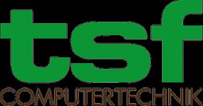 tsf Computertechnik GmbH