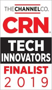 DataCore Recognized as a Finalist in the CRN Tech Innovator Awards