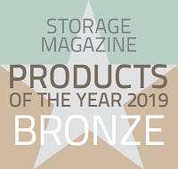 Storage Poy Bronze Hires Website