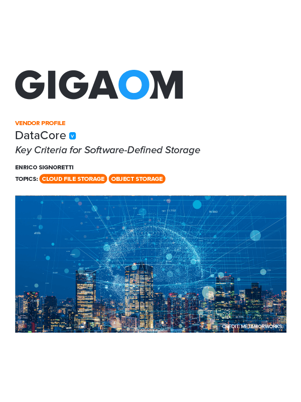 Gigaom Sds Analyst Report Thumb