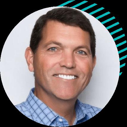 Dave Zabrowski CEO