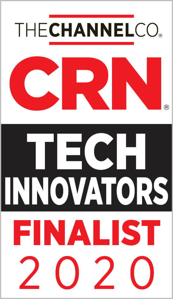 Crn Tech Innovator Finalist