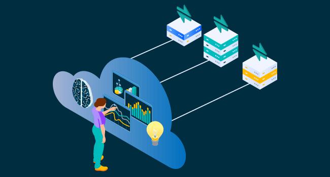 analytics monitoring