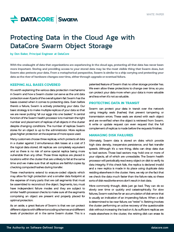 Swarm Data Protection White Paper Thumb