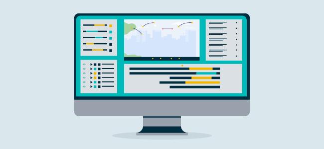 intelligent management of unstructured data