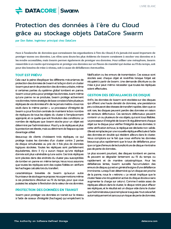 Data Protection With Swarm Object Storage Fr Thumb