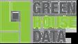 Green House Data (LUNAVI)