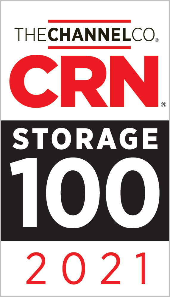Crn Storage