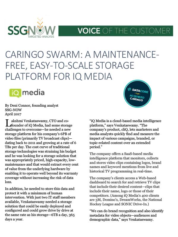 Iq Media Swarm Object Storage Thumb