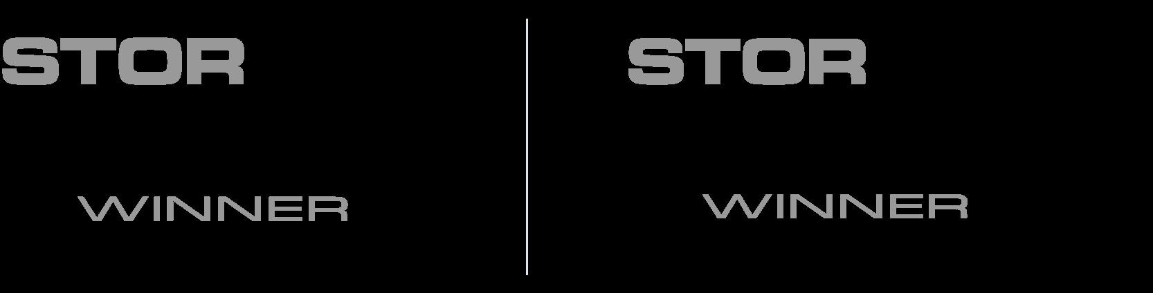 Datacore Storage Awards Xviii